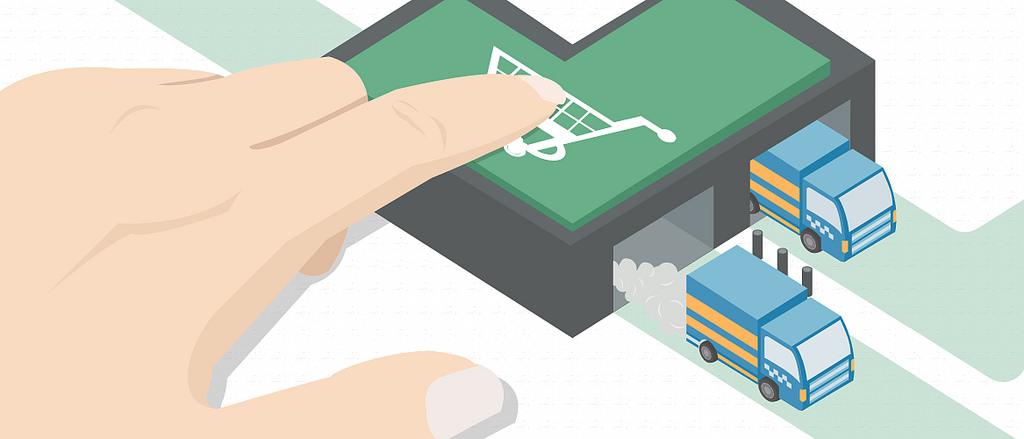 Per quanto possa apparire banale come consiglio, il primo dei siti per comprare online a poco prezzo che ti consiglio di visitare è Amazon. Al momento si tratta di uno dei migliori store online, sul quale è possibile acquistare di tutto: dai capi di abbigliamento ai libri, dai prodotti .