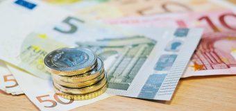 3 modi per guadagnare 20 euro al giorno