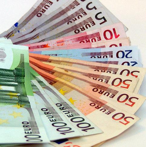 Guadagnare 100 euro al giorno