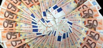 Come Investire 2000 Euro in 3 mosse diverse