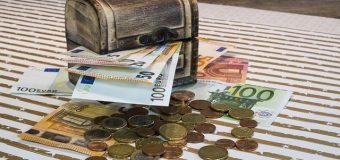 Come far vostri 50 euro giornalieri grazie 3 metodi efficacissimi