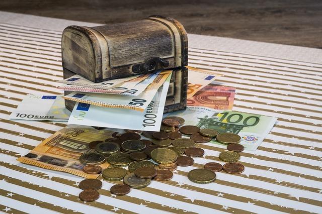 Fare soldi velocemente: 20 idee per guadagnare | Grandidee