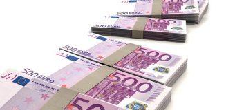Come investire 50000 euro grazie a 3 metodi