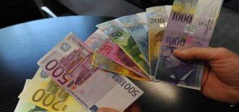 Guadagnare 200 Euro mensili su Internet: i 3 migliori metodi infallibili