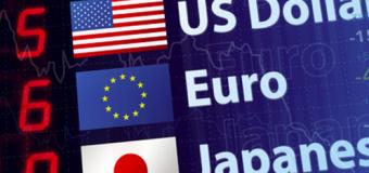Ottenere la libertà finanziaria tramite il trading sul Forex