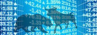 BdSwiss: è una valida opzione per le operazioni di Trading Binario?
