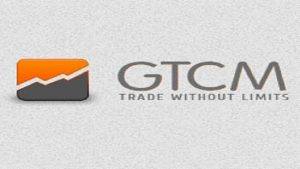 piattaforma GTCM