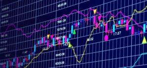 mercato azionario previsioni