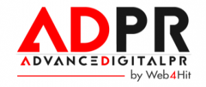 ADPR ( Advance Digital PR )