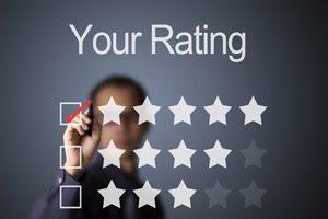 forexpros recensione portali