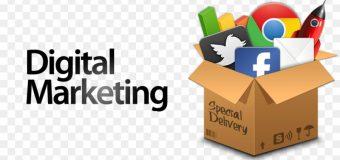 Le Radici del Digital Marketing: Tra Tecniche e Principi