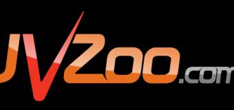 Guadagnare con JvZoo: cos'è e come funziona ?