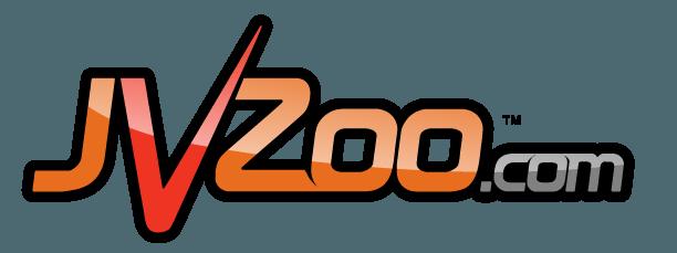 Guadagnare con JvZoo
