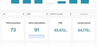 Thrivecart recensione e prezzi: come creare un Affiliate Center