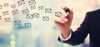 Perché l'Email Marketing fa la differenza in una strategia di digital marketing