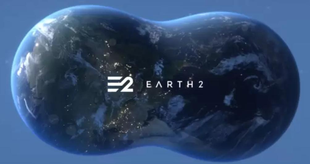 Guadagnare con Earth 2